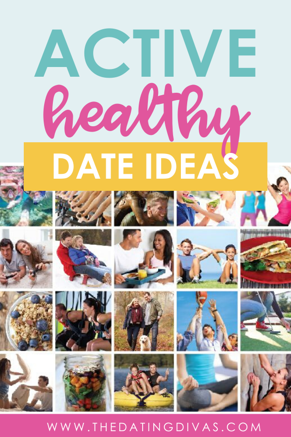 These couple workout ideas are fun, flirty, and adventurous! Can't wait to do couples exercises for date night! #DateNight #FitCouples #WorkoutPartner