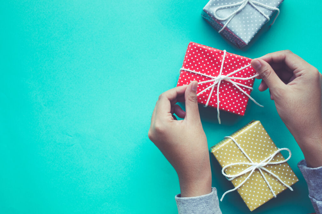 Gifts For Men In Their 20's