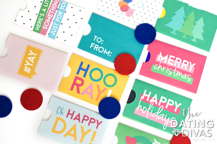 It's just a graphic of Printable Gift Card Holders pertaining to personalized