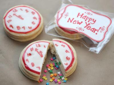 New-Years-Treats-For-Kids