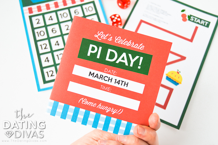 What Is Pi Day