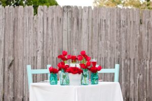 Creative Dinner Date and Other Valentine's Day Date Ideas | The Dating Divas