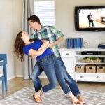 6 of the Best Couple Dancing Tips