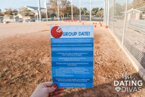 Rules For Kickball