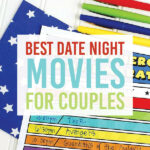 16 Perfect Date Night Movies Every Couple Needs to See
