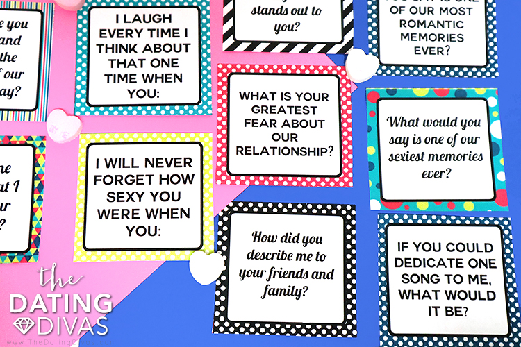 Questions To Ask A Couple On Their Anniversary