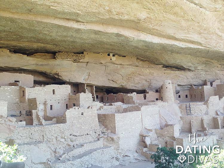 Explore Mesa Verde in Colorado Day Trip