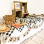 45 of the Best Baby Shower Ideas
