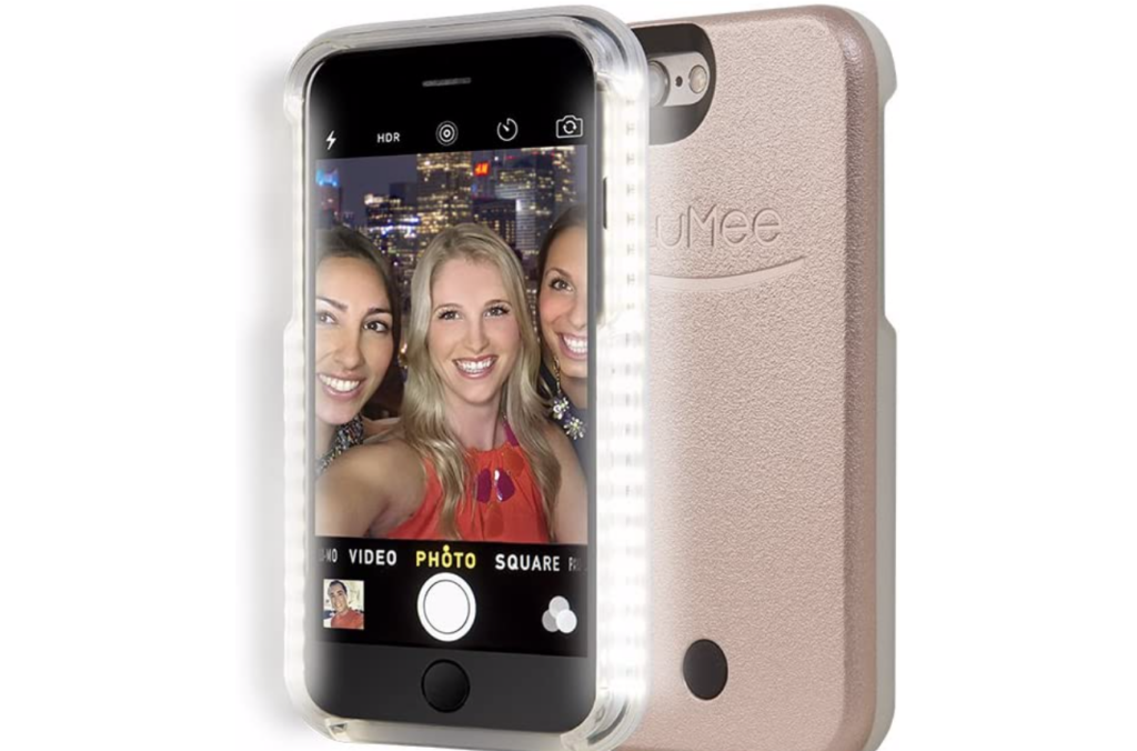 iPhone Accessories Make for the Best birthday Gift Idea for Her | The Dating Divas