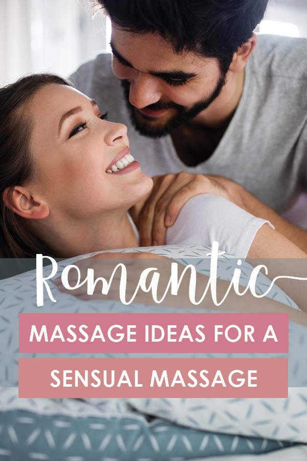 I love these tips for a sensual massage from www.TheDatingDivas.com Can't wait to have a sexy massage night with my babe! #SensualMassage #RomanticMassageIdeas