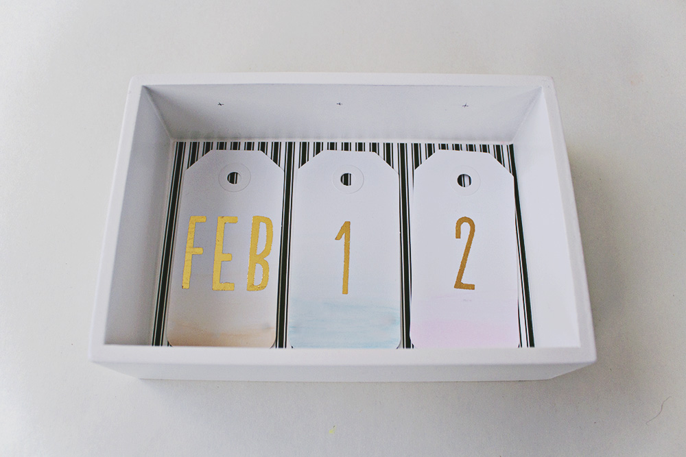 Going away gifts that are perfect for teachers. | The Dating Divas