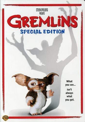 Gremlins Movie Night for Halloween | The Dating Divas