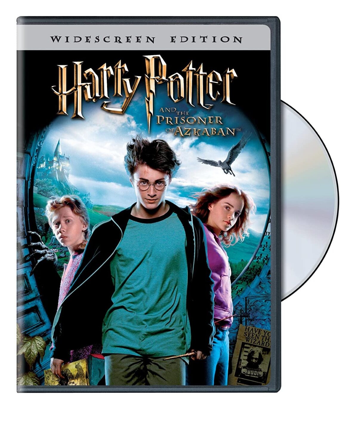 Movies to Watch on Halloween: Harry Potter | The Dating Divas
