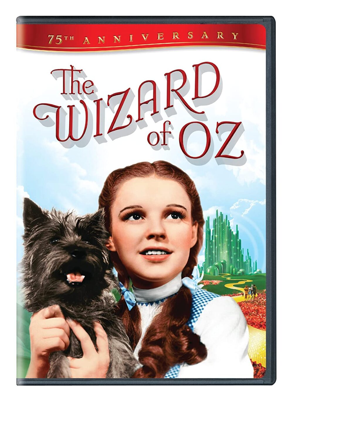 Classic Halloween Movies; The Wizard of Oz | The Dating Divas
