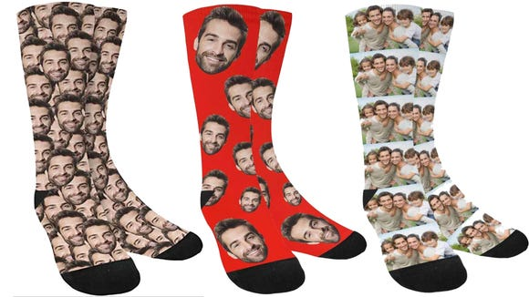 A funny Christmas gift idea for your man   The Dating Divas