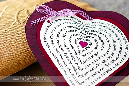 Helpful poem-creator to give a sweet poem as a gift - The Dating Divas