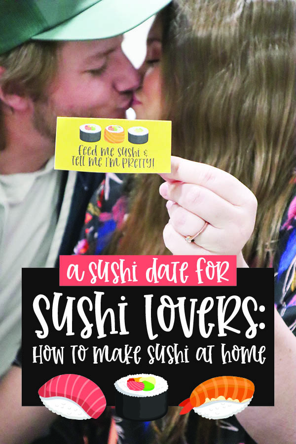 Free date idea that are perfect for all couples. | The Dating Divas