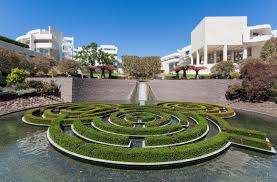 Getty center events that are perfect for date ideas. | The Dating Diva