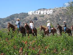 Horseback riding date idea that are perfect for adventurous couples. | The Dating Diva