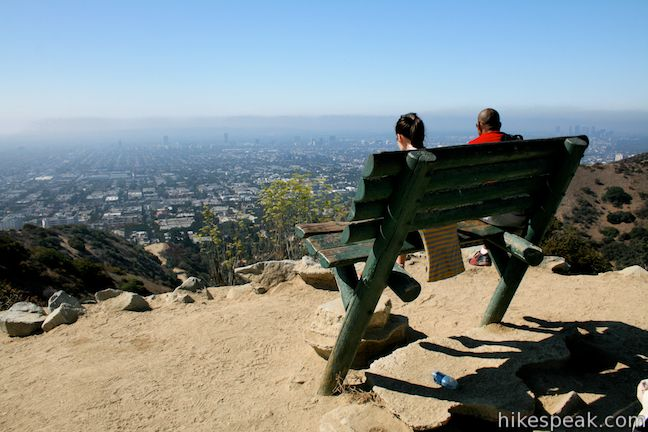 Inexpensive hiking date that are perfect for young couples. | The Dating Diva