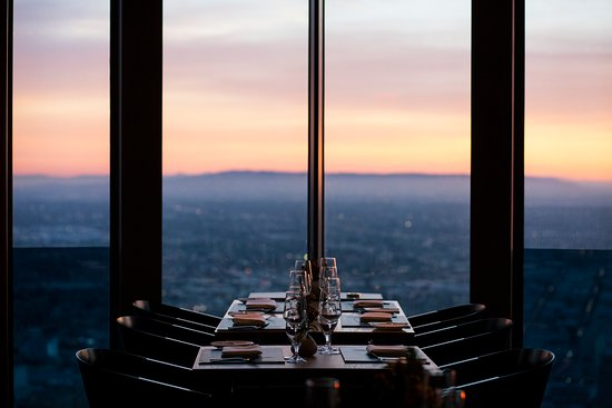 Romantic date idea for couples in Los Angeles. | The Dating Diva