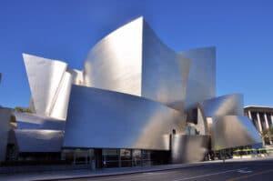 alt - Walt Disney Concert Hall date idea in Los Angeles  The Dating Diva