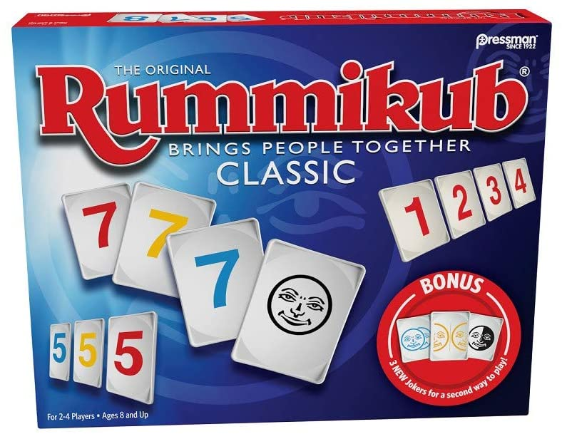 Fun date night idea for board game lovers | The Dating Divas
