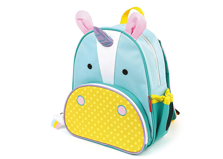 Back to School supplies are so fun to shop for - I love the sense of new beginnings! These backpacks are just too fun!   The Dating Divas