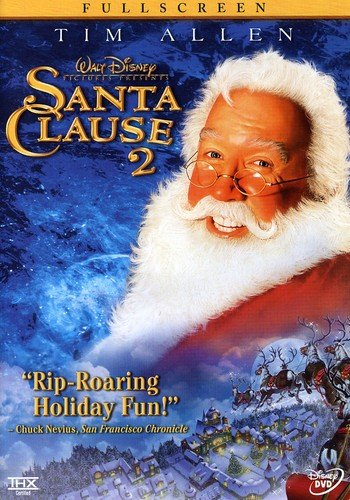 Family Christmas movies need Santa and a problem to solve. | The Dating Divas