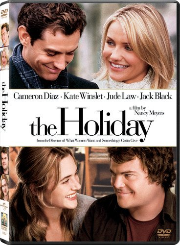 A romantic and funny Christmas movie. | The Dating Divas