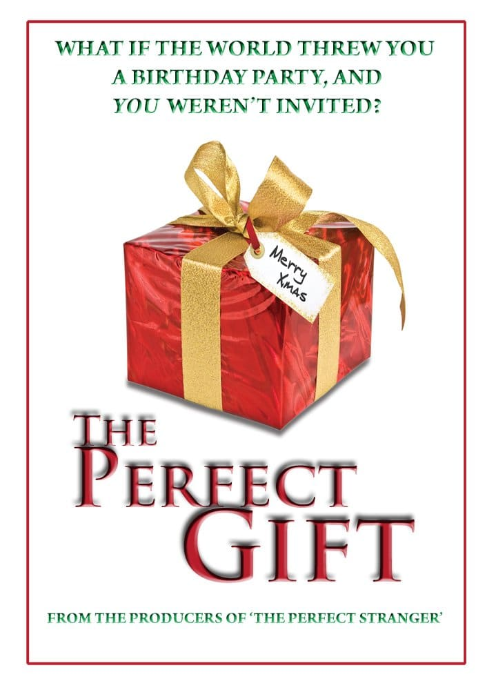 Christmas birthdays can feel hard, this movie is a wonderful story about learning the importance of the date. | The Dating Divas