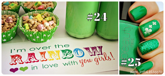 24-green-milk-and-cereal