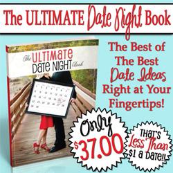 Date Ebook