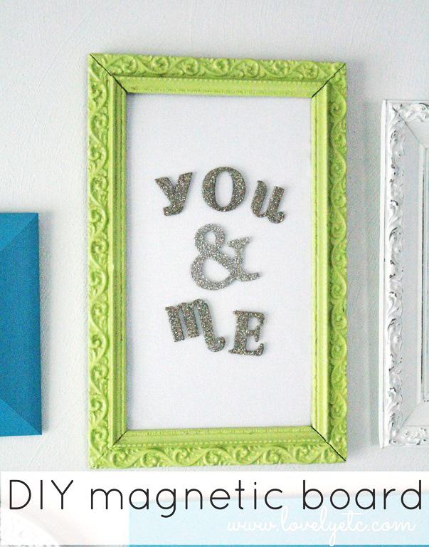 3-DIY-magnetic-board-graphic1_Edit