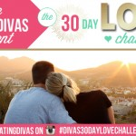 Join The 30 Days Of Love Challenge!