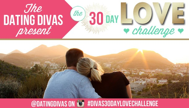 #Divas30DayLoveChallenge - Day 16