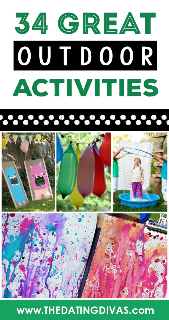 34-Awesome-Outdoor-Activities