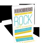 3Dbook_Q&EBook