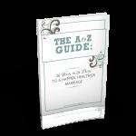 3Dbook_TheAtoZGuide1-600x450