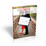 3Dbook_TheUltimateDateNight