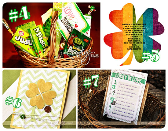 4-our-love-shamrocks-basket--copy