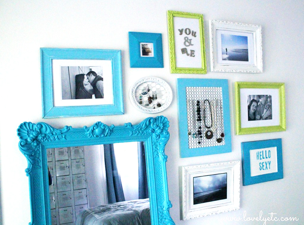 5- DIY-meaningful-gallery-wall2_Edit