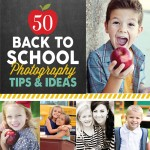 50-Back-to-School-Photography-Ideas