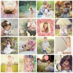 Spring Photography Ideas