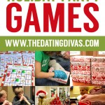 50 fun holiday party games