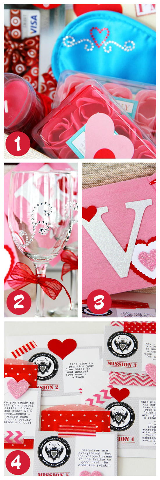 Candice-VDayGiveaway-Basket Collage 2- numbered