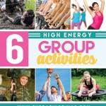 50 Healthy and Active Dates