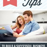 Business Success WITH Your Spouse