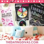 80-Sexy-Valentine-Ideas