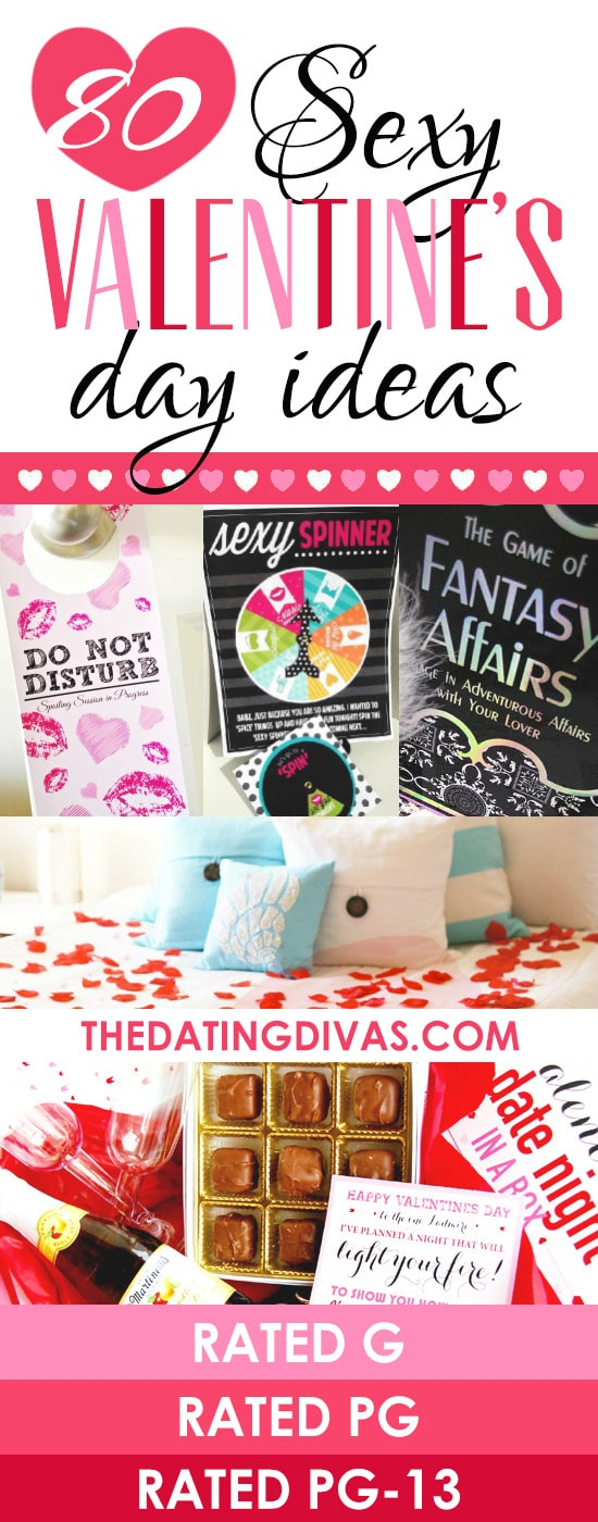 dating divas valentine ideas I always struggle with valentine's gift ideas for ryan it's so close to christmas that my ideas for presents are tapped out this year i went on the hunt to find unique, personal v day gifts and i hit the mother load i thought all of these are such creative and unique ways to show your sweetie that you love them covert cupid by the dating divas is so creative and fun.
